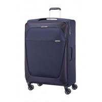 Samsonite B-Lite 3 83cm Spinner Luggage