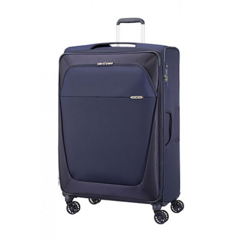 Samsonite B-Lite 3 83cm Spinner Luggage