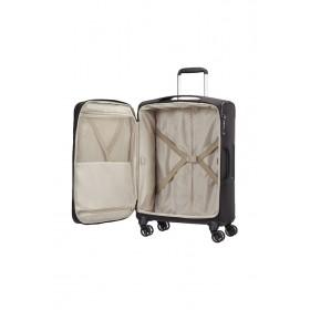 Samsonite B-Lite 3 63cm Spinner Luggage