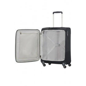 Samsonite BaseBoost 55cm Carry-On Spinner Luggage