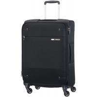 Samsonite BaseBoost 66cm Spinner Luggage