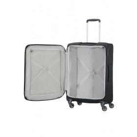 Samsonite BaseBoost 66cm Spinner Luggage