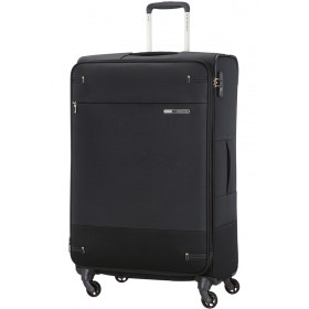 Samsonite BaseBoost 78cm Spinner Luggage