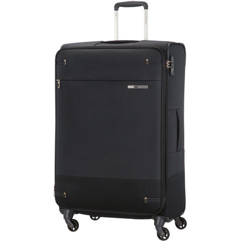 Samsonite BaseBoost 78cm Spinner Luggage