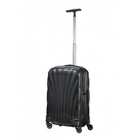 Samsonite Cosmolite 55cm Spinner Luggage