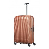 Samsonite Cosmolite 75cm Spinner Luggage