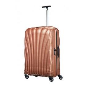 Samsonite Cosmolite 75cm Spinner Luggage
