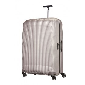 Samsonite Cosmolite 86cm Spinner Luggage