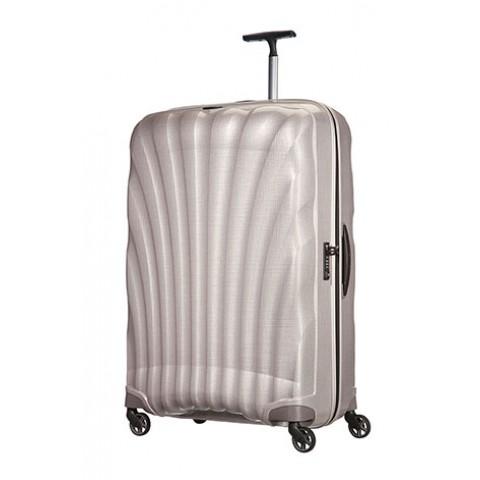 Samsonite Cosmolite 86cm Spinner Luggage