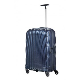 Samsonite Cosmolite 69cm Spinner Luggage