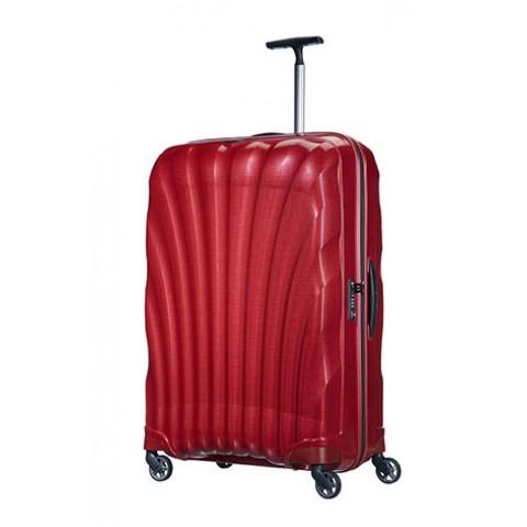 Samsonite Cosmolite 81cm Spinner Luggage