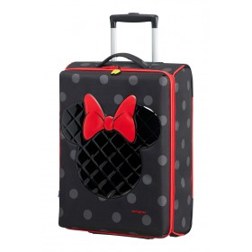 Samsonite Disney Ultimate Upright 52cm Minnie Iconic