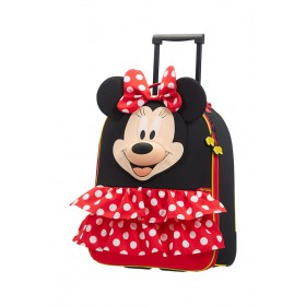 Disney Ultimate Minnie Upright 50cm