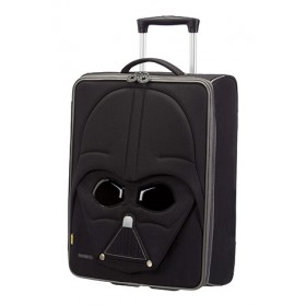 Samsonite Star Wars Ultimate Upright 52