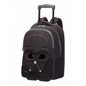 Samsonite Star Wars Ultimate Trolley Backpack