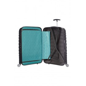 Samsonite Lite-Shock 69cm Spinner Luggage
