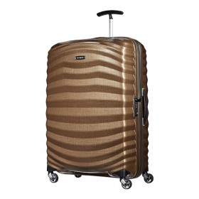 Samsonite Lite-Shock 75cm Spinner Luggage