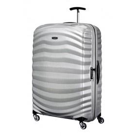 Samsonite Lite-Shock 81cm Spinner Luggage