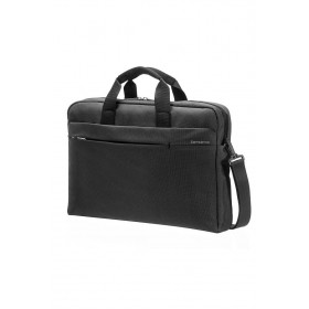 Samsonite Network² Laptop Bag 38.1-40.7cm/15-16inch Charcoal