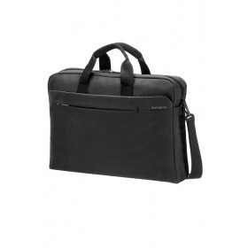 Samsonite Network² Laptop Bag 44cm/17.3inch Charcoal