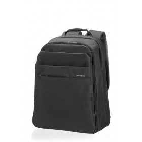 Samsonite Network² Laptop Backpack 38.1-40.7cm/15-16inch Charcoal