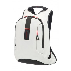 Samsonite Paradiver Light Backpack Medium