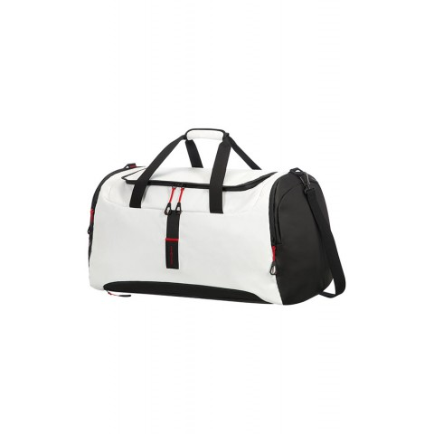Samsonite Paradiver Light Duffle 51cm