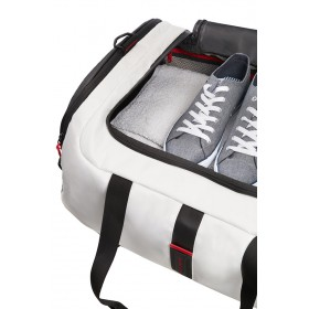 Samsonite Paradiver Light Duffle 61cm
