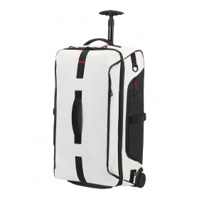 Samsonite Paradiver Light Duffle with Wheels 67cm