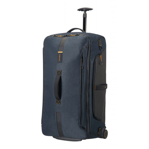Samsonite Paradiver Light Duffle with Wheels 79cm