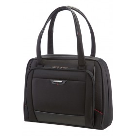 Samsonite Pro-DLX4 Female Business Tote 40.6cm/16inch