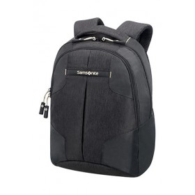 Samsonite Rewind Tablet Backpack 10.1""