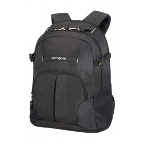 Samsonite Rewind Laptop Backpack M 16""