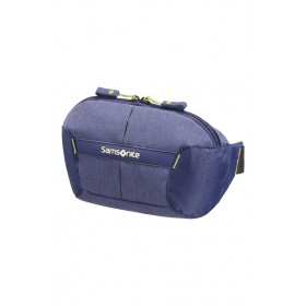 Samsonite Rewind Belt Bag
