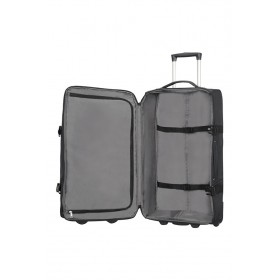 Samsonite Rewind Duffle With Wheels 68cm