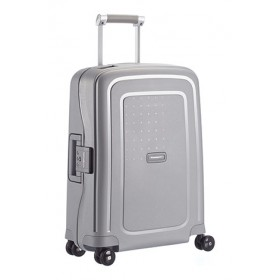 Samsonite S'cure 55cm Spinner Luggage