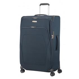 Samsonite Spark SNG 79cm Spinner Luggage