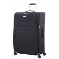 Samsonite Spark SNG 81cm Spinner Luggage