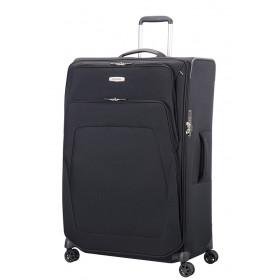 Samsonite Spark SNG 81cm Spinner Luggage