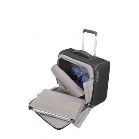 "Samsonite Spark SNG Laptop Rolling Tote 16.4"""