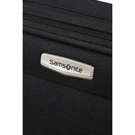Samsonite Spark SNG Toilet Kit