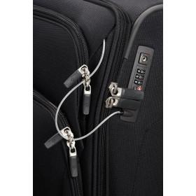 Samsonite Spark SNG 55cm Spinner Luggage