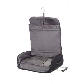 Samsonite Spark 55cm Trolley Garment Bag