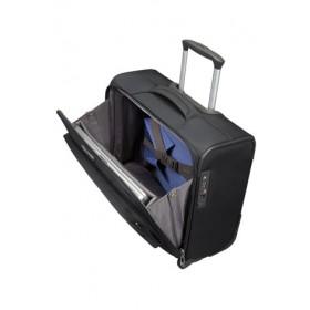"Samsonite Spark Laptop Rolling Tote 16.4"""