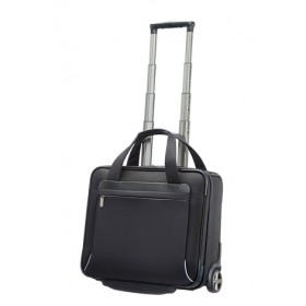 Samsonite Spectrolite Business Case