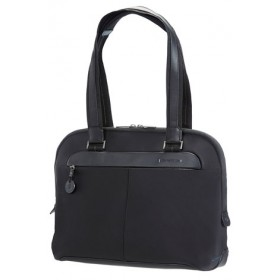 Samsonite Spectrolite Ladies Business Bag 15.6""