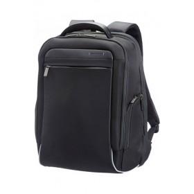 "Samsonite Spectrolite Laptop Backpack 16"""