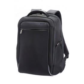 "Samsonite Spectrolite Laptop Backpack 17.3"""