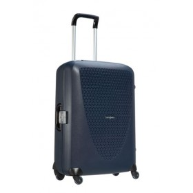 Samsonite Termo Young 70cm Spinner Luggage