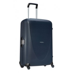 Samsonite Termo Young 78cm Spinner Luggage